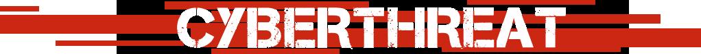 cyberthreat-logo